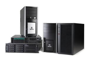 Hardware_Server