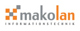 makolan Informationstechnik
