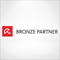 avira_bronze_partner