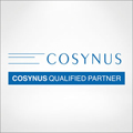 COSYNUS